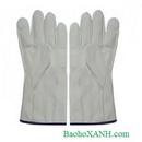 Bến Tre: Bán găng tay vải kaki cotton tại Bến Tre CL1702656