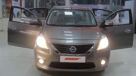 Mua Nissan Sunny, nhận ngay 10 triệu đồng, LH ngay 0987. 025. 074 or 0904. 986. 358