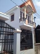 Bình Dương: Bán nhà 1 lầu 1 trệt gần Đường Cây Da Dĩ An CL1701667