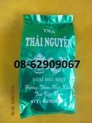 Tp. Hồ Chí Minh: Trà Thái Nguyên, hạng Nhất -*=*- thưởng thức hay làm quà tặng , giá rẻ CL1703094
