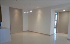 Cần bán gấp căn hộ chung cư Thăng Long N01, căn B15, 111m2, LH 01647888333