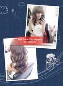 Tp. Hà Nội: làm tóc ở đâu đẹplàm tóc ở đâu đẹp 123 CL1703294