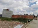 Tp. Hồ Chí Minh: Đất Bán SH Riêng hẻm đường tô ngọc vân, hà huy giáp quận 12 CL1700499