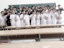 Tp. Hà Nội: Trường Đại học Dược Hà Nội tuyển sinh Ngành Y Dược ra trường cấp bằng chính quy CL1702056