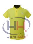 Tp. Hồ Chí Minh: HẠNH HÂN chuyên may đồng phục thun các loại chất lượng, giá rẻ CL1703273