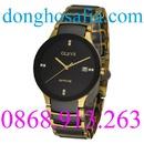Tp. Hồ Chí Minh: Đồng hồ đôi Olevs L18 OV201 CL1480069P5