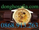 Tp. Hà Nội: Đồng hồ nam cơ Aiers B125G AE001-2 CL1480069P5