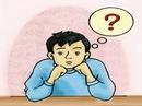 Tp. Hà Nội: Lậu là gì? Có nguy hiểm cho tính mạng không? CL1703294