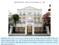 [1] Dịch vụ tắm trắng tại Lavender clinic & Spa