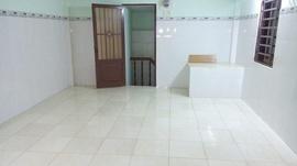 Phòng trọ nội thất cao cấp 1TR6/ 40M2 thoáng mát HT37 cách Phần mềm Quang Trung