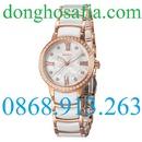 Tp. Hồ Chí Minh: Đồng hồ đôi Bestdon BD6103 B204 CL1480069P6