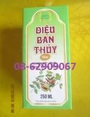 Tp. Hồ Chí Minh: Diệu Ban Thủy-Chống dị ứng do các nguyên nhân khác nhau- giá rẻ CL1703062