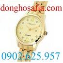 Tp. Hồ Chí Minh: Đồng hồ nam Julius JAH010 JL004 CL1480069P5