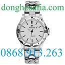 Tp. Hồ Chí Minh: Đồng hồ đôi Aiers B119G AE203 CL1480069P5