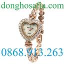 Tp. Hồ Chí Minh: Đồng hồ nữ Royal Crown 3595 RC105 CL1480069P5