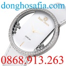 Tp. Hồ Chí Minh: Đồng hồ nữ Royal Crown 6110 RC104 CL1480069P5