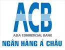 Bình Dương: ACB TL nhà đất 6 tháng đầu năm tại Thuận An - Thủ Dầu Một - Bến Cát CAT1_62_27
