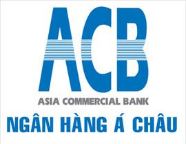 ACB TL nhà đất 6 tháng đầu năm tại Thuận An - Thủ Dầu Một - Bến Cát