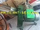 Tp. Hà Nội: Máy thái chuối, băm rau bèo công suất 2. 2kw dùng cho hộ chăn nuôi lớn CL1702742