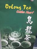 Tp. Hồ Chí Minh: Trà O Long, Ngon- dÙNG Để thưởng thức hay LÀM QUÀ tặng CL1703343