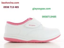 Giày Oxypas-VN, baohovina. com cung cấp các loại giày hợp thời trang giá rẻ!