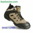 Bình Dương: Giày jogger-VN chính hãng, chuyên cung cấp các loại giày hợp thời trang giá rẻ! CL1702608