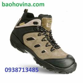 Giày jogger-VN chính hãng, chuyên cung cấp các loại giày hợp thời trang giá rẻ!