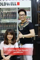 Tp. Hà Nội: làm tóc ở đâu đẹp. làm tóc ở đâu đẹp 193 CL1703340