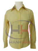 Tp. Hồ Chí Minh: HẠNH HÂN may đồng phục sơ mi thời trang, công sở giá rẻ CL1703273
