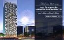 Hà Tây: Bạn có muốn sở hữu căn hộ cao cấp với cuộc sống hiện đại và sang trọng CL1703201