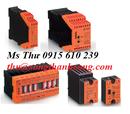 Tp. Hồ Chí Minh: Relay an toàn BH 5910_Dold Vietnam_STC Vietnam CL1703411