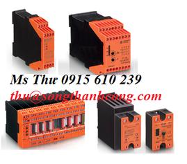 Relay an toàn BH 5910_Dold Vietnam_STC Vietnam