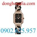 Tp. Hồ Chí Minh: Đồng hồ nữ Olevs L108 OV104 CL1480069P6