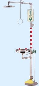 Tp. Hồ Chí Minh: Bán bồn rửa mắt khẩn cấp EW607 chất lượng tại TP. HCM CL1703165