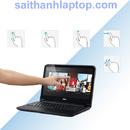 """Tp. Hồ Chí Minh: Dell 3543 core i5-5200u 4g 500g cảm ứng w8. 1 15. 6"""" xa kho gia re CL1703298"""