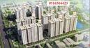 Tp. Hà Nội: Chỉ từ 200tr sở hữu nhà ở xã hội The Vesta quy mô lớn nhất Hà Đông chỉ 4. 8%/ năm. CL1703197