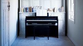 Đang bán ưu đãi những dòng đàn sau đây tại Minh Thanh Piano