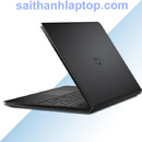 Tp. Hồ Chí Minh: Dell Ins 3543 Core I5-5200U Ram 4G HDD 500G Touch Win 8. 1 15. 6 , Giá shock CAT68_89_93