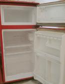 Tp. Hồ Chí Minh: Tủ lạnh Sanyo 150l CL1703251
