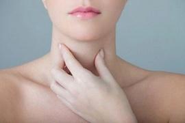 Những mẹo hay trị viêm họng hạt tại nhà