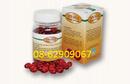 Tp. Hồ Chí Minh: Tinh Dầu GẤC Vinaga DHA, chất lượng- giúp sáng mắt, giá tốt CL1703233
