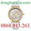 Tp. Hồ Chí Minh: Đồng hồ nữ Bestdon BD5527L B105 CAT18_39