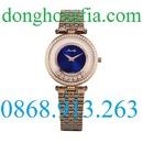 Tp. Hà Nội: Đồng hồ nữ cơ Aiers AE0009-1 dây da CAT18_39
