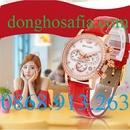 Tp. Hà Nội: Đồng hồ nữ Brigada B3003L BR101 CL1480069P10