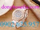 Tp. Hồ Chí Minh: Đồng hồ nữ Shitewei 5667 ST101 CL1545360