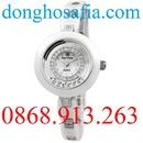 Tp. Hà Nội: Đồng hồ nữ Royal Crown 6413 RC106 CL1571597