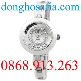 Đồng hồ nữ Royal Crown 6413 RC106