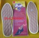 Tp. Hồ Chí Minh: Miếng lót Quế, Loại tốt-=-Dùng cho người bị tiểu đường, hay ra mồ hôi chân CL1703428