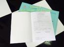 Tp. Hà Nội: Nhận in túi đựng hồ sơ, túi hồ sơ chất lượng, túi hồ sơ Kraft, bán túi hồ sơ có CL1703307