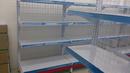 Tp. Hồ Chí Minh: kệ đựng hàng hóa trong siêu thị sản xuất tại sài gòn CL1703255